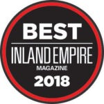 Best Bakery in the Inland Empire - Inland Empire Magazine 2018