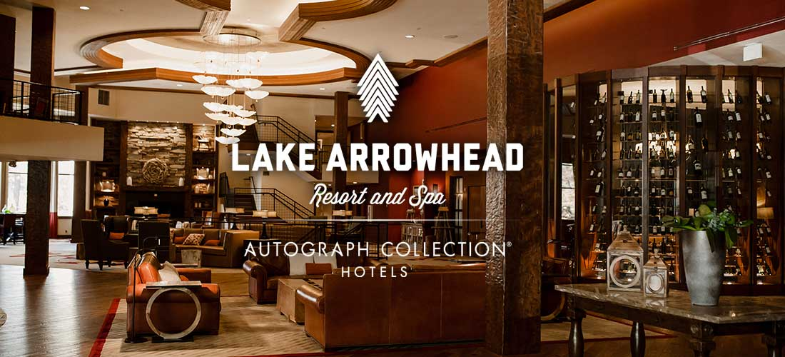 Lake Arrowhead Resort & Spa - SkyPark Staycation